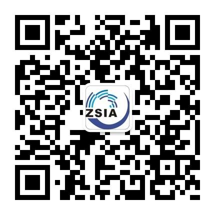 万博manbetx官网地址万博manbetx官网体育协会微信公众账号